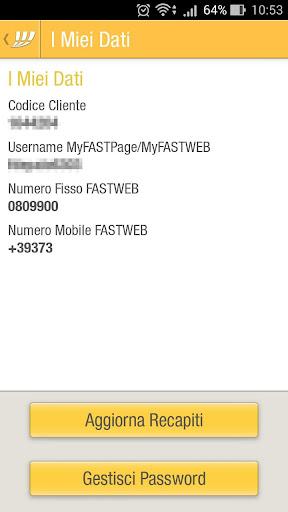免費工具App|MyFASTWEB|阿達玩APP