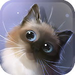 Peper Kitten 1.2.5