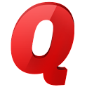 Quicken Money Management logo