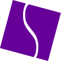 Splitt.in icon