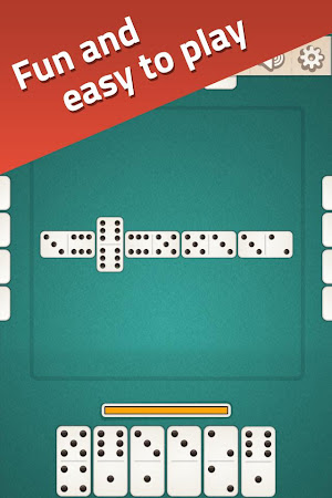 Dominoes Jogatina 1.0.6 screenshot 234130