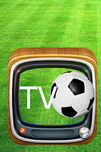 Soccer on TV 1.3