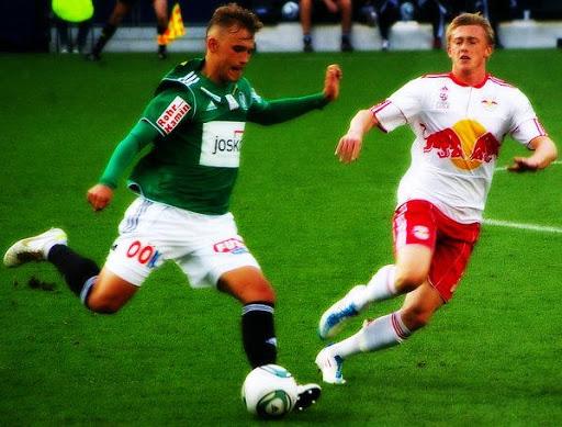 【免費解謎App】Football VS Soccer-APP點子