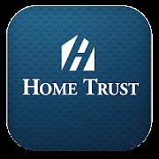 Trutap - Home Trust