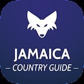 Jamaica Premium Guide