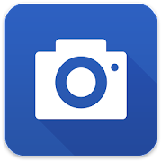 App ASUS PixelMaster Camera APK for Windows Phone