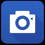 ASUS PixelMaster Camera 5.0.31.0_180918 (1550031000) (Armeabi-v7a)