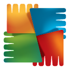 Tablet AntiVirus Security FREE icon