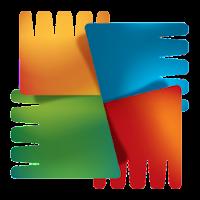 Tablet AntiVirus FREE 2016 5.2.0.1