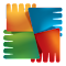 Tablet AntiVirus Security FREE 4.4.1.1 Apk