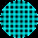 Seventy Percent logo