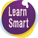 Learn Smart for Kids icon