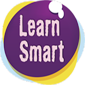 Learn Smart for Kids