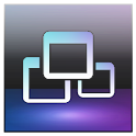 Media players APK