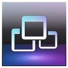 Media players icon