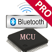 App Bluetooth spp tools pro APK for Windows Phone