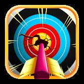 Archery Games