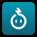 PLN INFOTOK icon