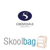 Grovedale College - Skoolbag