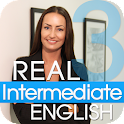 Real English Intermediate Vol3