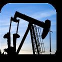 Petroleum Dictionary icon