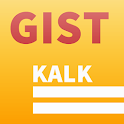 GIST KALK icon