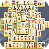 Mahjong Ultimate Game