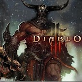 Diablo III Wallpapers HD