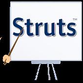 Struts 2 Formation