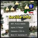 Seville Info logo