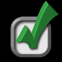 Google Tasks Organizer Lite 3.2.8