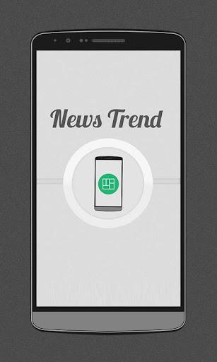 News Hunter 's NewsHunt