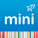 Mini Online Shopping 3.12.0 Apk