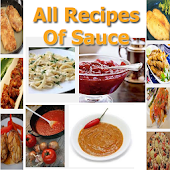 All Recipes Of Sauce Tips