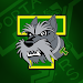Portage Terriers Official App Icon