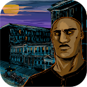 Choice of the Vampire 2 icon