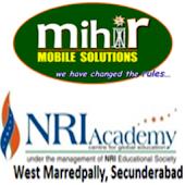 NRI Mihir MySchool™