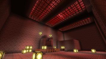 Screenshot of Discovery LITE