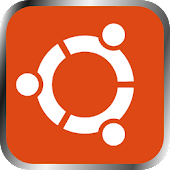 Ubuntu Commands reference