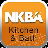 NKBA Kitchen & Bath Guidelines