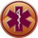 NCLEX-RN logo