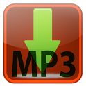 Free MP3 Music Downloader V5 icon