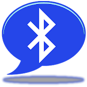 Bluetooth Chat No Ads