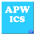 APW Theme Modern ICS icon