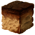 Crouton Demo Application icon