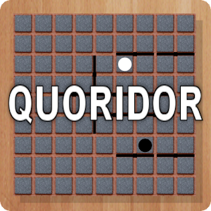 Quoridor FREE for PC and MAC
