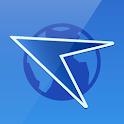 航班管家 icon