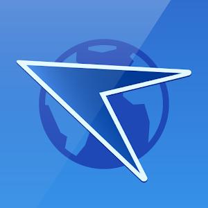 航班管家 交通運輸 App LOGO-硬是要APP