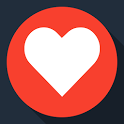 LikesVK - Лайки ВКонтакте (ВК) icon