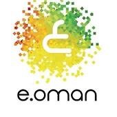 Official Donations App (Oman)